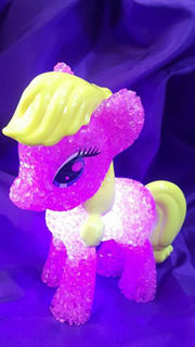 My Little Pony - Pink
